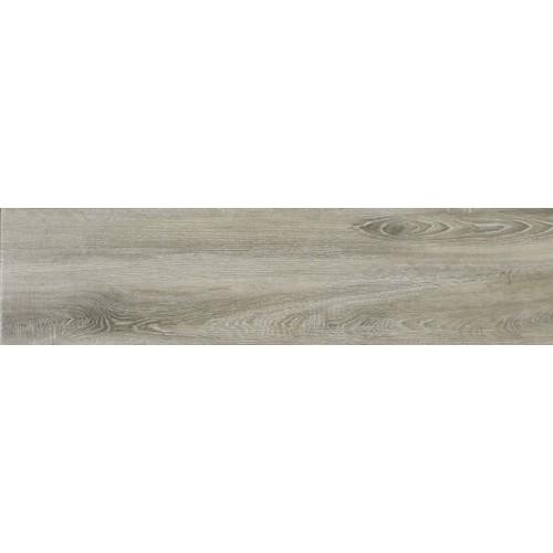 ВЕНЕЦИЯ 15 VN 0045  150*600
