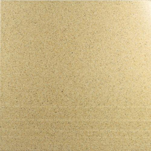Керамический гранит 1GC0362S