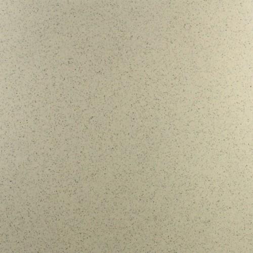 Керамический гранит 1GC0105