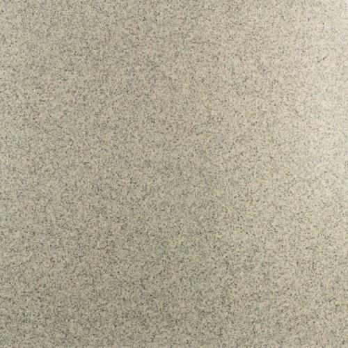 Керамический гранит 1GC0208