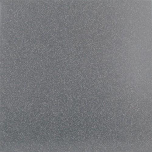 Керамический гранит Y1GC0228