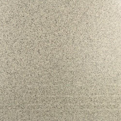 Керамический гранит 1GC0208S