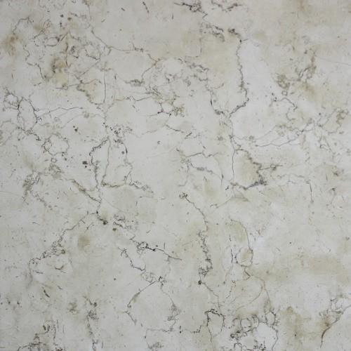 Пьемонт 10 GCR G PM 0106