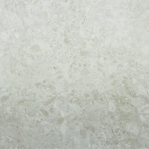 Камбрилс 10 GCR G KM 0106, 0111