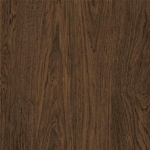 Loft wood дуб  327*327