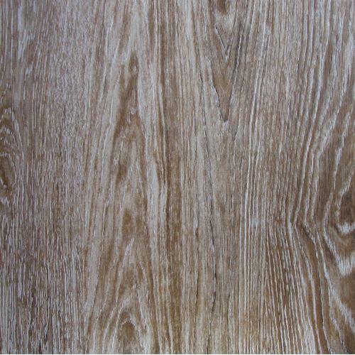 Loft wood орех  327*327