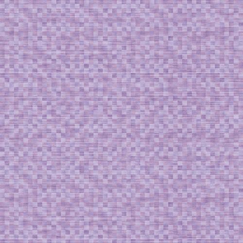 Виола  280*400