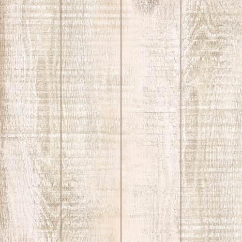 Форест дуб беленый 400х400
