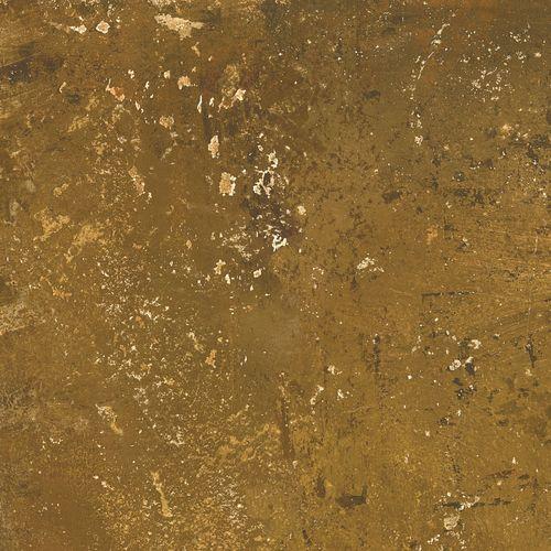 Каир коричневый 300х300