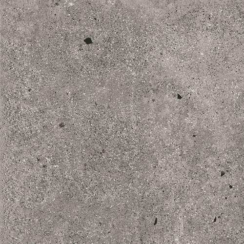 MONTREAL серый 300х300