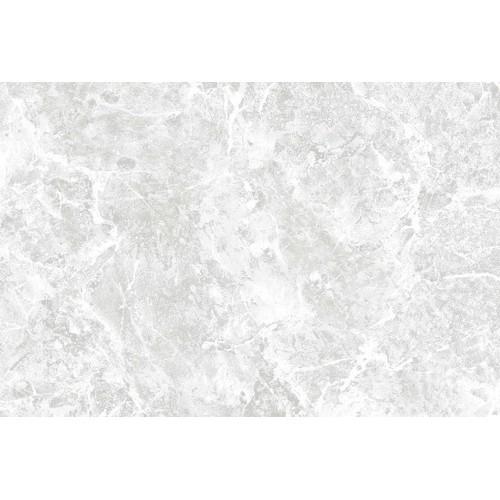 Мрамор 200*300
