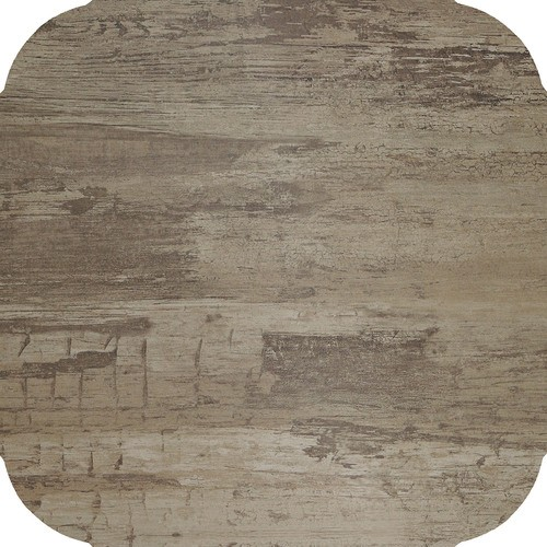 Wood 450*450