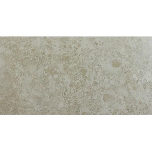 Камбрилс  300*600 Керамический гранит
