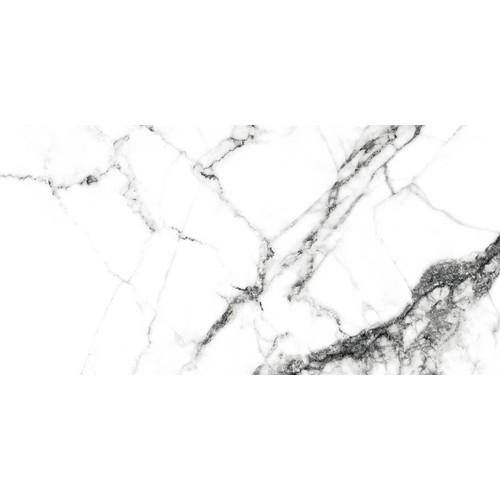 Сплит 11 GCRG SP 0005  300*600 Керамический гранит
