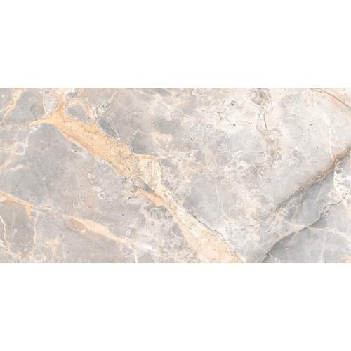 Палаццо  300*600 Керамический гранит