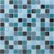 Мозаика LeeDo - Caramelle: Delphinium 23x23x4 мм
