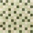 Мозаика LeeDo - Caramelle: Cypress 23x23x4 мм
