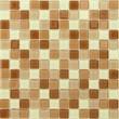 Мозаика LeeDo - Caramelle: Verbena 23x23x4 мм