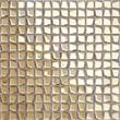 Мозаика LeeDo: Aureo trapezio 20x20x6 мм