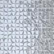 Мозаика LeeDo: Titanio trapezio 20x20x6 мм