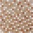 Мозаика LeeDo - Caramelle: Antichita Classica 9 15x15x8 мм