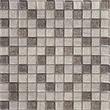Мозаика LeeDo: Golden Tissue 23x23x4 мм