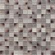 Мозаика LeeDo: Copper Patchwork 23x23x4 мм