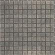 Мозаика LeeDo: Bronze Satin 23x23x4 мм