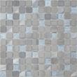 Мозаика LeeDo: Grey Velvet 23x23x4 мм