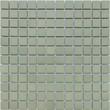 Мозаика LeeDo: Fantasma scuro 23x23x6 мм из керамогранита неглазурованная с прокрасом в массе