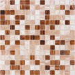 Мозаика LeeDo - Caramelle: La Passion - Монморанси 20x20x4 мм