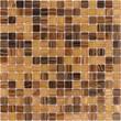 Мозаика LeeDo - Caramelle: La Passion - Пуатье 20x20x4 мм