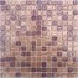 Мозаика LeeDo - Caramelle: La Passion - d'Estrees (д'Эстре) 20x20x4 мм