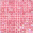 Мозаика LeeDo - Caramelle: La Passion - Манчини 20x20x4 мм