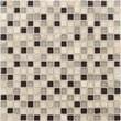 Мозаика LeeDo - Caramelle: Naturelle - Island 15x15x4 мм