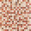 Мозаика LeeDo - Caramelle: Naturelle - Istanbul 15x15x4 мм