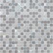 Мозаика LeeDo - Caramelle: Naturelle - Sitka 15x15x4 мм