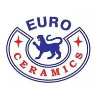 Евро керамика
